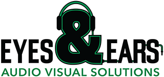 Eyes & Ears Audio Visual Solutions